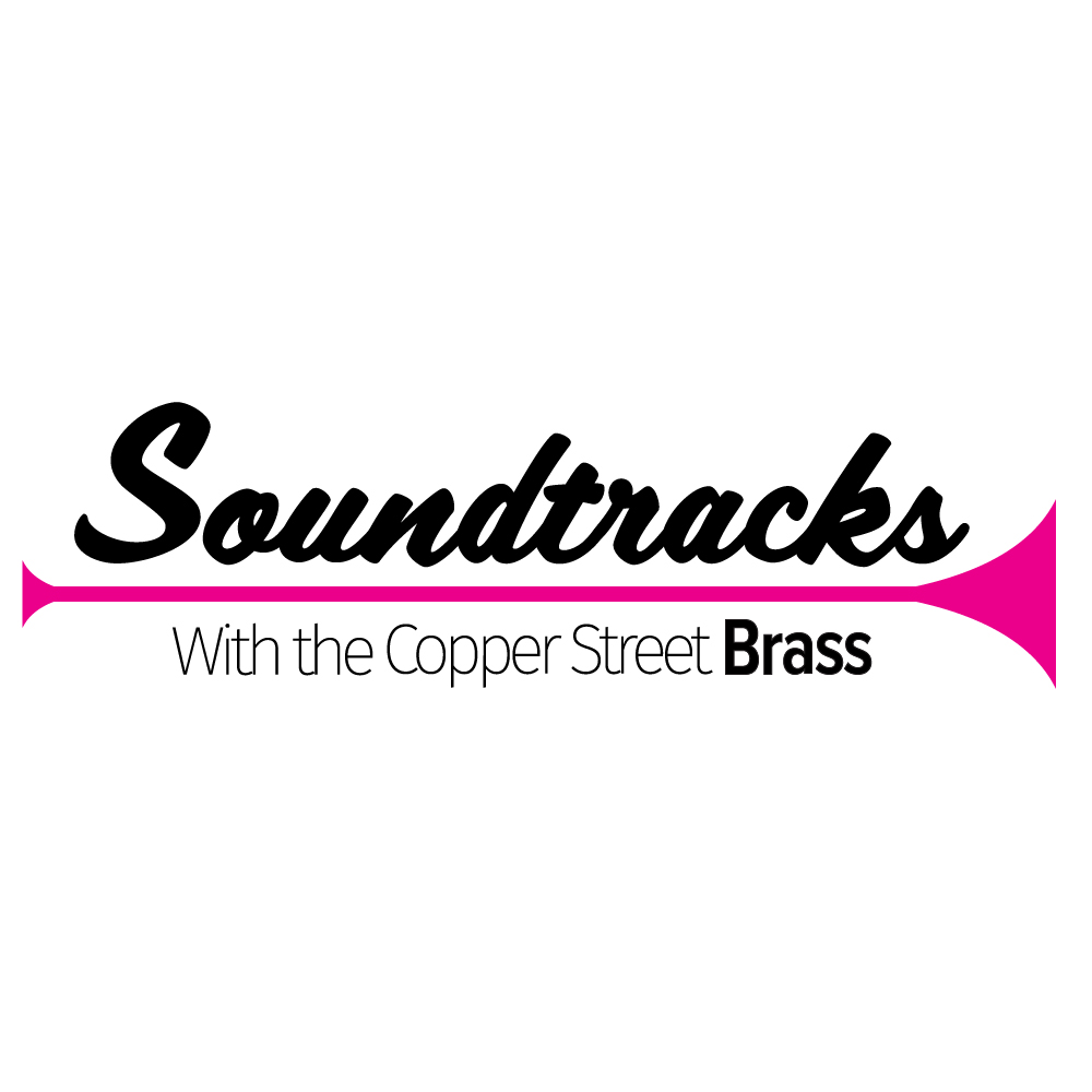 Soundtracks logo